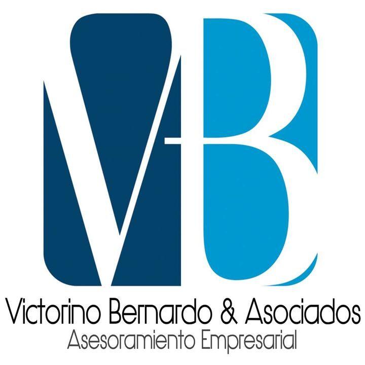 Victorino Bernardo & Asociados